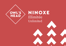 Unlimited Ninoxe adult - 2021-2022